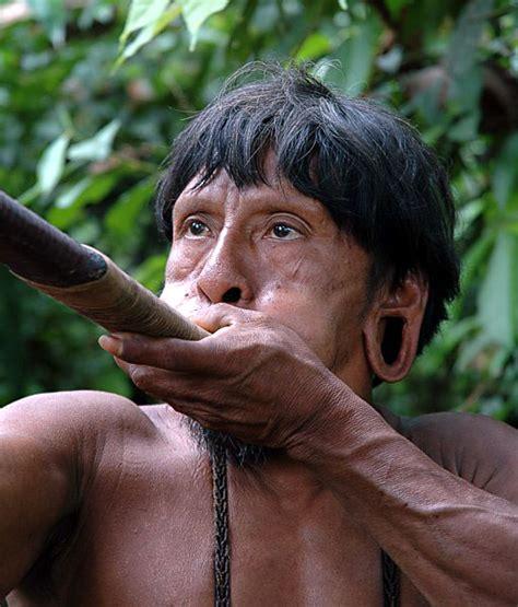 amazon tribe amazon publish with glogster