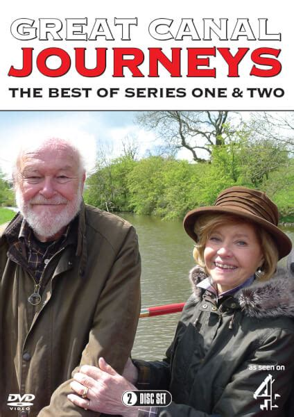 journey journey trilogy 1 1406355348 great canal journeys the best of series 1 2 prunella