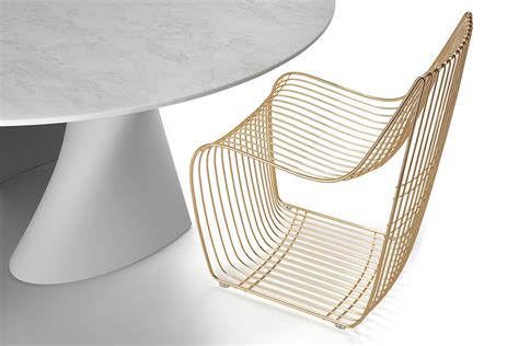 sedie design sedia design particolare sedia moderna design sign filo
