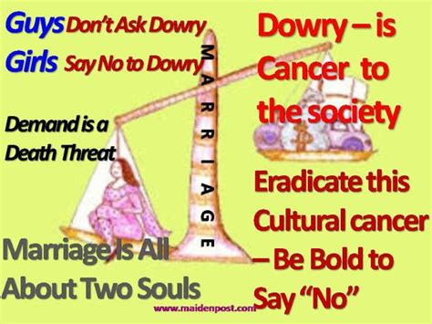 top 28 what is a dowry dowry quotes like success
