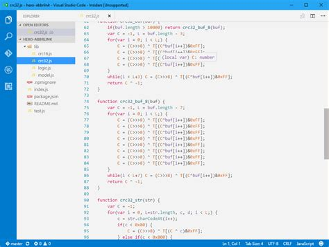 themes vscode github rozbo papercolor vscode the popular color theme