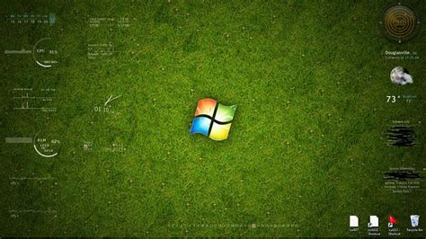 themes for windows 7 glass full glass theme for windows 7 premium windows 7 help forums