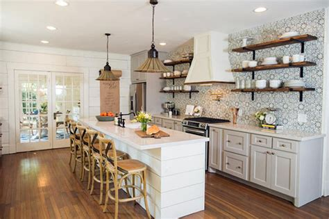 eat in kitchen island eat in kitchen islands