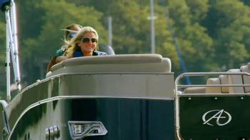 geico boat insurance commercial song geico boat tv commercial splash geico boat ispot tv