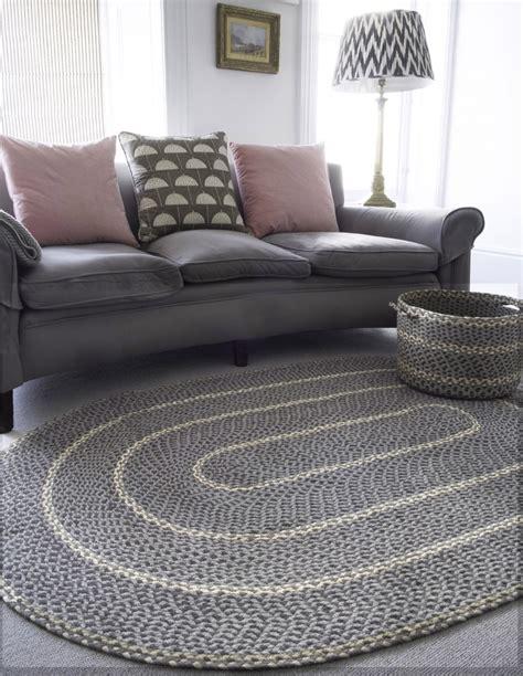 geflochtene teppiche beeindruckende geflochtene teppiche dekor ideen mobelde