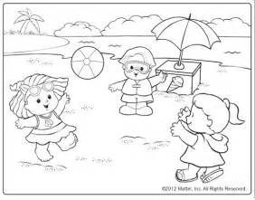 water cycle coloring page search results for water cycle coloring page calendar 2015