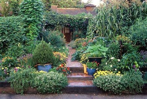 Edible Garden Ideas Edible Front Garden Design Ideas 20 Wonderful Edible Garden Ideas Digital Picture Inspiration