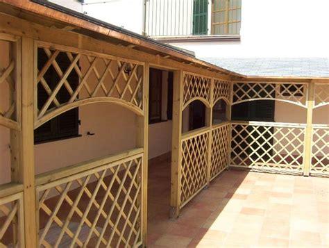 grigliati in legno per terrazzi prezzi grigliati in legno prezzi grigliati e frangivento