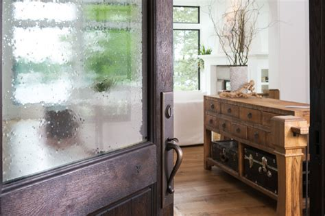 2016 artisan home tour kitchen by builders association 2016 artisan home tour entry by builders association