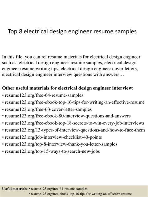 Sle Resume For Electrical Engineer In Construction Field by Writing Research Papers Handbook Farmingdale Sle