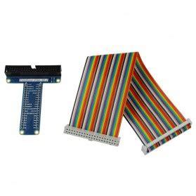 Kabel Konverter Usb Pl2303ta To Rs232 Black kabel konverter usb pl2303ta to rs232 black jakartanotebook