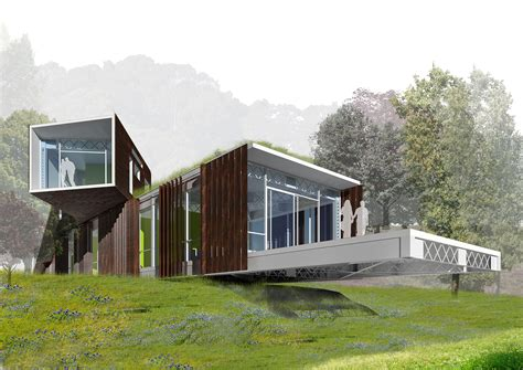 home design challenge honorable mentions bay bridge house design competition