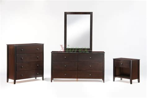 Dressers And Nightstands by Dresser And Stand Bestdressers 2017