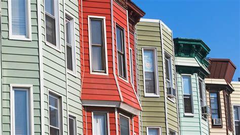 100 home improvement contractors atlanta ga the