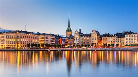schweden bilder expats in stockholm community and forum for expats