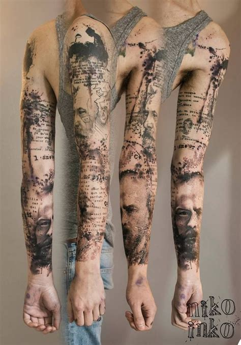tattoo ink not taking not sure what this is but i love it idei pentru acasă