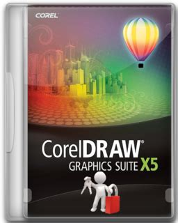 corel draw x6 vs x5 baixar corel draw x5 portable para windows 8