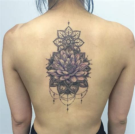 100 most captivating tattoo ideas for women with creative