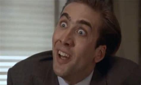 movie nicolas cage john travolta nicolas cage john travolta and their best bad movies am