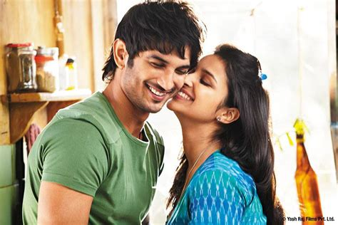 film india romance bollywood romantic wallpaper collection xcitefun net