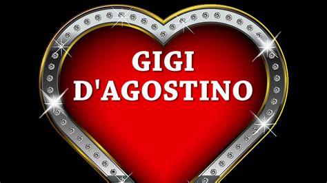 download mp3 gigi d agostino la passion gigi d agostino la passion official video chords