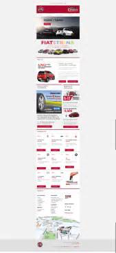 Code Psd To Responsive Html Email Mailchimp Template By Thecodeville Psd To Html Email Template