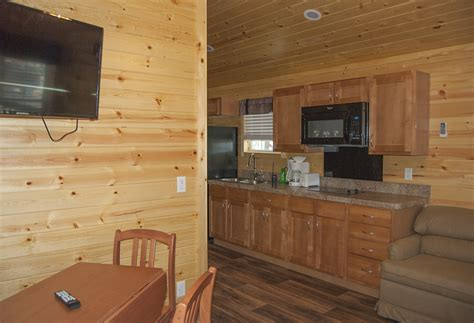 Frontier Town Cabin Rentals by Deluxe Park Model Cabin City Md Cing Frontier