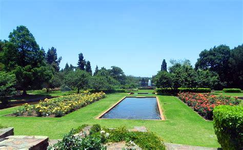 johannesburg botanical gardens johannesburg botanical gardens in randburg igauteng