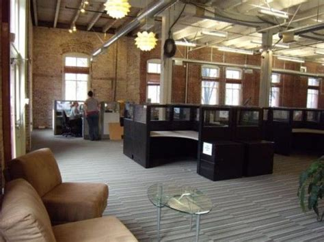 open floor plan office 51 best images about office 118 on pinterest offices