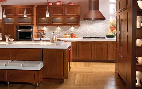 Modern Cherry Kitchen Cabinets Modern Cherry Kitchen Cabinets Pkrtcgd Decorating Clear
