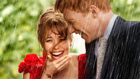 film 2017 romantici about time trailer youtube