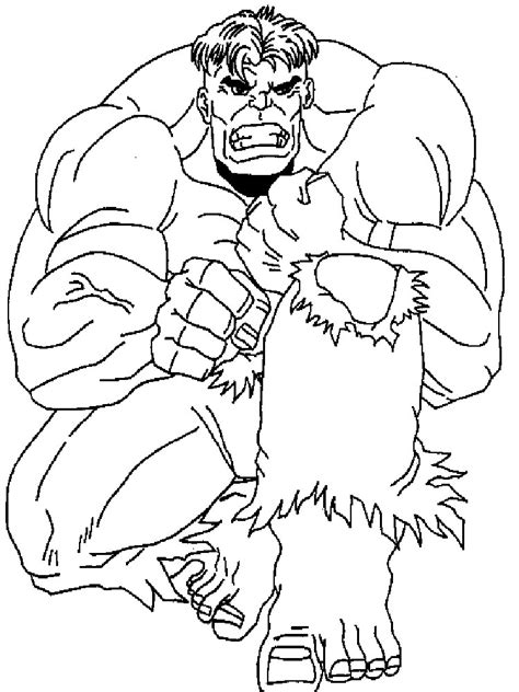 hulk movie coloring pages hulk coloring pages download and print hulk coloring pages