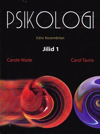 Psikologi Umum 2 By Pustaka Baru buku baru perpus mandua perpustakaan mandua