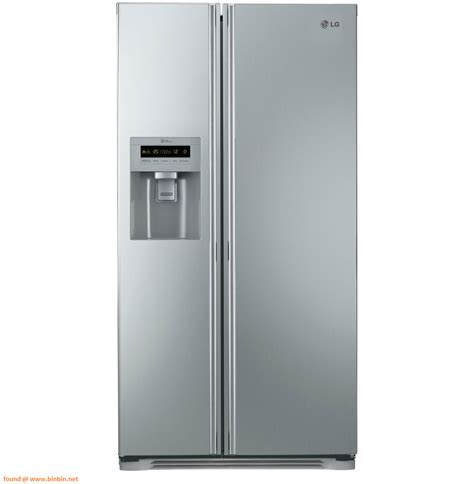 American Style Fridge Freezer No Plumbing by Fridge Freezers Results From Binbin Net Consumer Views News Reviews