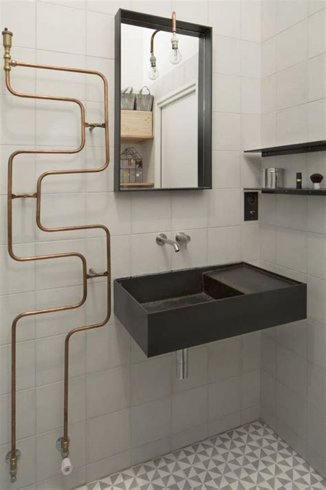 heating options for bathrooms 25 best ideas about towel heater on pinterest