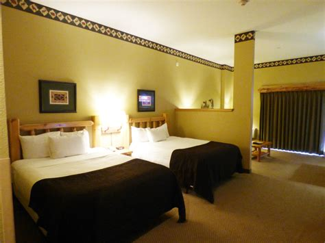 great wolf lodge room types tips for visiting great wolf lodge in williamsburg va