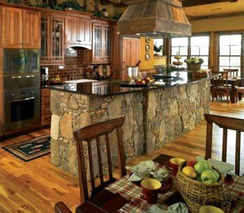 kitchen rock island 39 best images about kitchen on island