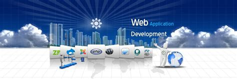 website header design hd web development coderisland llc