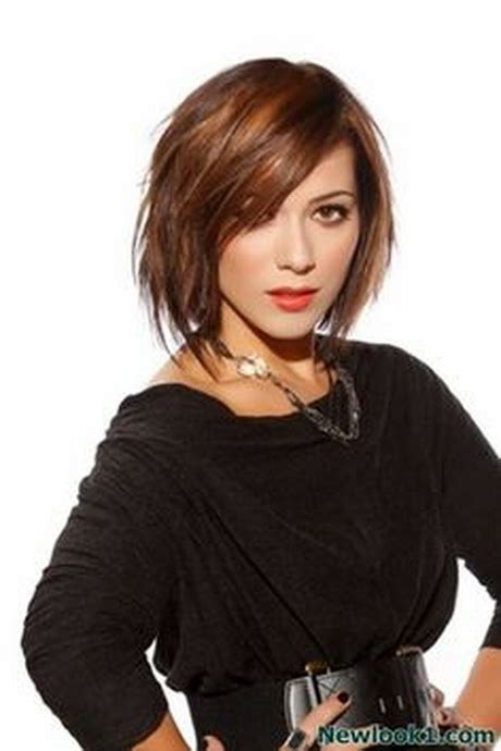 short hairstyles for spring summer 2014 short hairstyles for spring 2014