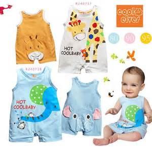 borong wholesale baju bayi kanak kanak cool elves