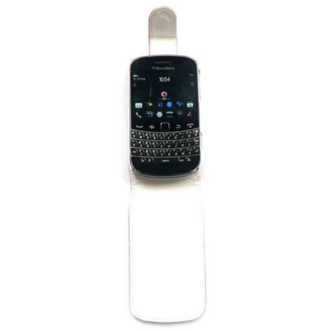 Flip Cover Disney Type Blackberry Dakota 9900 blackberry bold 9900 flip pink
