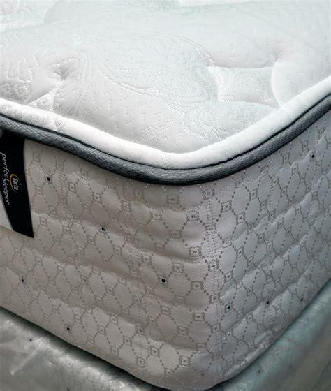 serta perfect sleeper comfort quilt five reasons serta s perfect sleeper mattress is perfect