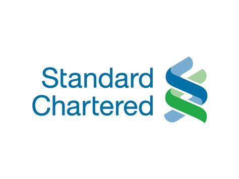 Standard Chartered Letter Of Credit standard chartered bank careers earn standard