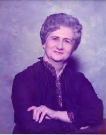 donna farley obituary flushing michigan legacy