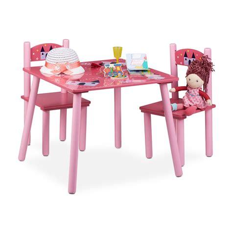 seggiolino sedia seggiolino bambini gruppo 2 sedie 1 tavolo bambini tavolo