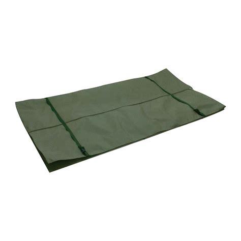 bed roll canvas bed roll bushtec adventure