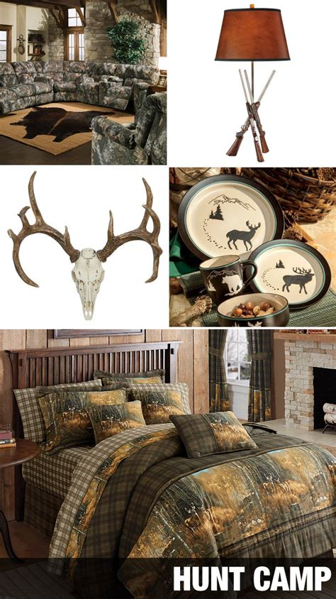 bass pro shop home decor 35 best images about home cabin on pinterest rustic