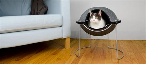 cat tunnel sofa price 20 best collection of cat tunnel couches sofa ideas
