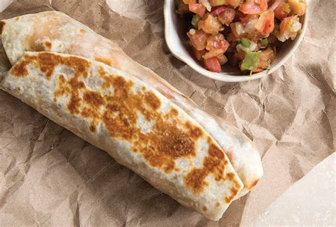 breakfast burritos recipe leite s culinaria