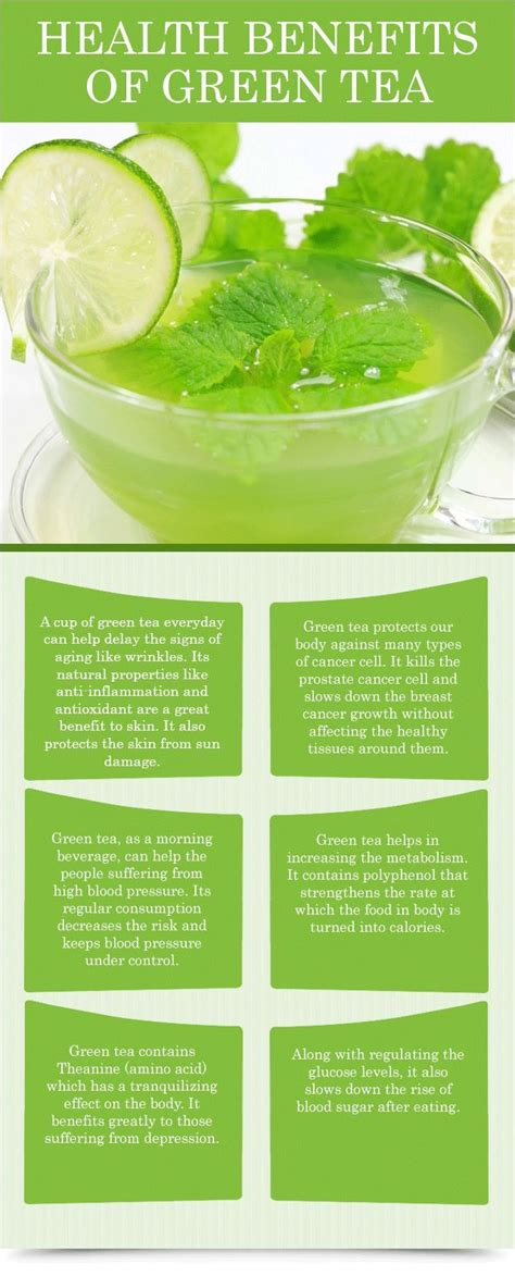 Health Benefits Of Detoxing Diet by Best 25 Benefits Of Ideas On Benefits Of